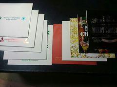 河村隆一◆FC限定DVD 10枚セット◆LUNA SEAINORANTourbillon