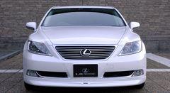 LX MODE LS600hL/600h/460 �h����F��߲װ P