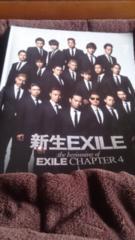 月刊EXILE    7