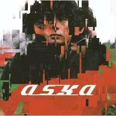 ASKA / kicks ��