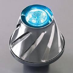 LED���鴱�ذŰ JOGZR���صVINO TZR50�ޮ��ZR�ް�BWS����̨ܰ���
