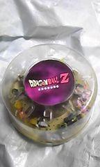 ドラゴンボール コカコーラオリジナル コミックス背景フィギュア12体セット&ディスプレーケース