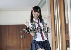 【写真】L判:HKT48/指原莉乃242