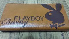 �������@���K�i�@���g�p�@PLAYBOY   Bunny   �I���W�i�������z