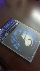 東京事変/tokyo incidents vol.1/PV集DVD/椎名林檎 帯付き