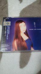 廃盤レア!宮沢りえ「宮沢りえ ゴールデン J-POP THE BEST」☆