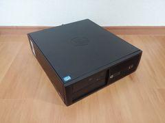 【Windows8リカバリ可】HP Pro4300SFF Core i3 メモリ4GB Office
