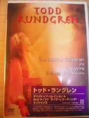 DVD��� į���ݸ��� ��į�ߺڸ��� ۯ� ����د�� ���J�� �m�y