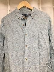 TOPMANシャツMサイズ 新品