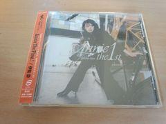 �ɔ\��CD�uANNIE THE FIRST!�vINO SHIZUKA��