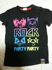 PARTYPARTY★Tシャツ95