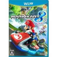 ���V�i�� Wii U �}���I�J�[�g8