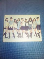 AKB48 Blu-ray3枚組「AKBがいっぱい」写真付 ブルーレイ