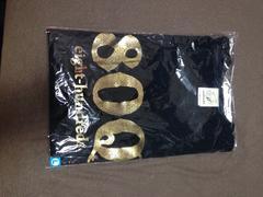 ☆MONGOL800ga Live at日本武道館 Tシャツ 新品モンパチ 沖縄☆