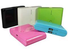 38000mAh◆超大容量◆P 携帯型充電器 スマホ 携帯 iPad