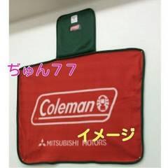 �V�i���J������ڱ�O�H�~Coleman�R���{�i�����2way���ݹ��