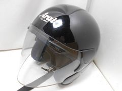 9805☆1スタ☆Arai ヘルメット 乗車用安全帽 バイク用