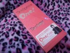 ���G��/One!/Kis-My-Ft2/DVD/���K�i