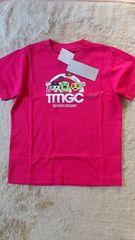 新品☆110�p・たまごっち 半袖Tシャツ