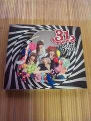 Silent Siren ����CD+DVD�31 Wonderland�����Ļ��� ����