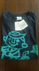 Laundry☆small☆Tシャツ☆新品