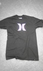 ハーレー  Tシャツ  サイズM  新品未使用