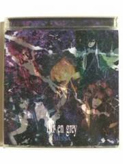 (CD)Dir en grey/�ިٱݸ�ڲ��MISSA�������i