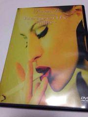 L'Arc〜en〜Ciel heavenly〜films〜 DVD