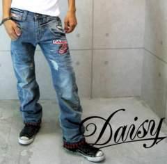 Daisy(��ް)��������Ұ��ܯ�����������/L