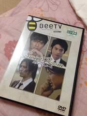 BEETV�����^������������DVD��䗝�X�E�B�[�g���[�����{���M�v��