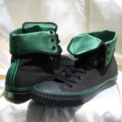 �V�i27��PF-FLYERS CENTER XTRA HI���Α���430�~�`