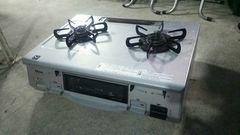 �p���}���K�X�R�������s�s�K�X��IC-800F-1L��12�N��
