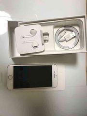 iPhone7新品未使用ドコモ格安SIM