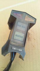 Z400FXZ550FX インジケーターセット点灯確認済GS400GT380CBX400Z1Z2KHメーター