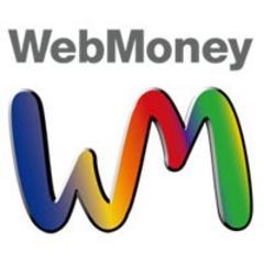 Webmoney 3000円分 ウェブマネー 即決