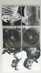 Mr.Children �x�X�g��2���@BEST 1992-1995-2000�@1�~�X�^�[�g