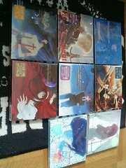 月姫 Fate MELTY BLOOD CD