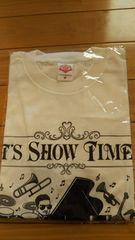 EXILE ATSUSHI Tシャツ M 定価以下