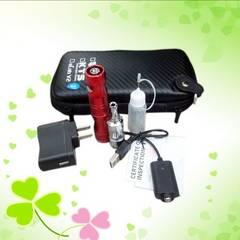 ◆◇電子タバコ■VAPE X6 リキッド式7カラー+リキッド付き◇◆