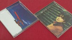 【即決】ZARD(BEST)CD2枚セット