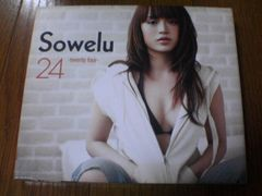 �\�G��CD 24-twenty four-Sowelu����DVD�t