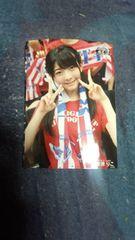 AKB48グループ 第2回大運動会 net shop限定 NGT48 菅原りこ