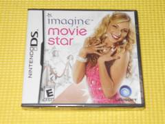 DS★imagine movie star