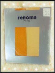 ��renoma/�p���X�g/�I�����W/M�`L/��{����