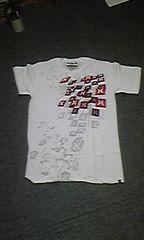 ハーレー  HURLEY  Tシャツ  サイズS  新品未使用