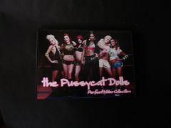 Pussycat Dolls�^�v�b�V�[�L���b�g�h�[���Y �ŐV�o�u�W