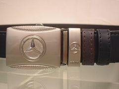 ��������Mercedes-Benz�����o�[�V�u���v�x���g���V�i��SALE��