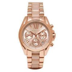 マイケルコース レディース 腕時計 ファッション プレゼント