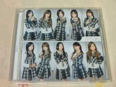 CD AKB48 10�N�� �����