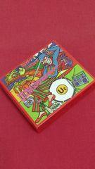 �y�����zUNICORN�u���j�R�[���v(BEST)�����3CD+1DVD